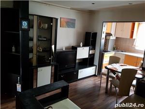 Apartament de închiriat - imagine 2