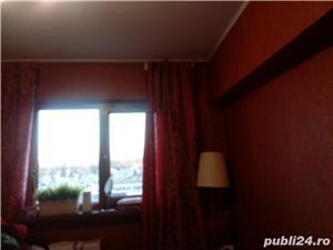 Vand/Schimb apartament 3 camere Ploiesti Republicii - imagine 3