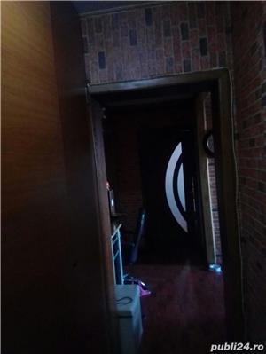 Vand/Schimb apartament 3 camere Ploiesti Republicii - imagine 5