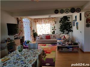 Casa ORLAT 215mp util, teren 2000mp, 4 dormitoare, 3 bai - imagine 8