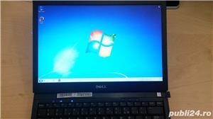Laptop Business + Windows + Geanta + Accesorii  - imagine 1