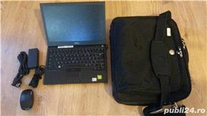 Laptop Business + Windows + Geanta + Accesorii  - imagine 2