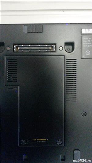 Laptop Business + Windows + Geanta + Accesorii  - imagine 4