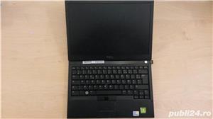 Laptop Business + Windows + Geanta + Accesorii  - imagine 3
