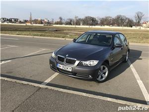 BMW 318 - imagine 3