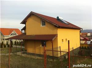 Vind casa in Santana de Mures 99.000 euro  - imagine 3