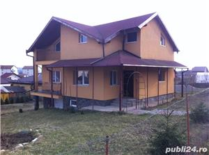 Vind casa in Santana de Mures 99.000 euro  - imagine 1