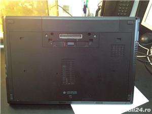 HP elitebook 8560p +docking+geanta - imagine 6