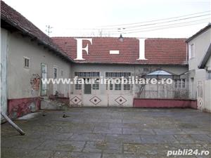 Casa cu Etaj zona Tarnova judetul Arad - imagine 2