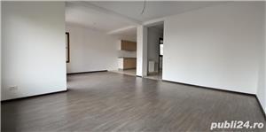 Vanzare / Inchiriere  Vila Duplex zona Ferme Otopeni  - imagine 2