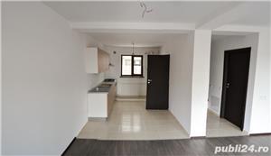 Vanzare / Inchiriere  Vila Duplex zona Ferme Otopeni  - imagine 5