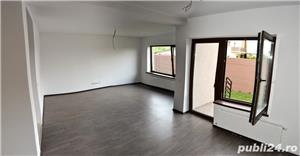 Vanzare / Inchiriere  Vila Duplex zona Ferme Otopeni  - imagine 1