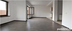 Vanzare / Inchiriere  Vila Duplex zona Ferme Otopeni  - imagine 3