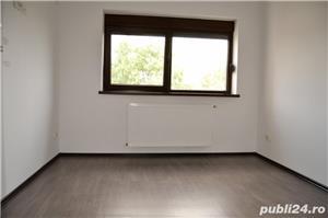Vanzare / Inchiriere  Vila Duplex zona Ferme Otopeni  - imagine 4