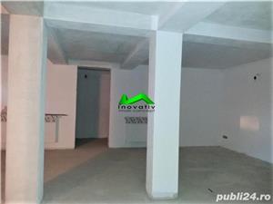 DE VANZARE!!!Duplex ,Viile Sibiului - imagine 6