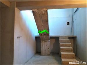 DE VANZARE!!!Duplex ,Viile Sibiului - imagine 5