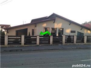 DE VANZARE!!!Duplex ,Viile Sibiului - imagine 2