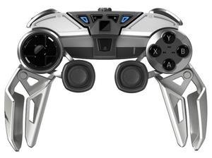 Mad Catz L.Y.N.X. 9 Mobile Hybrid Gamepad - imagine 8