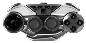 Mad Catz L.Y.N.X. 9 Mobile Hybrid Gamepad - imagine 9