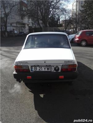 Dacia 1410 - imagine 5