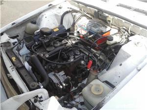 Dacia 1410 - imagine 6