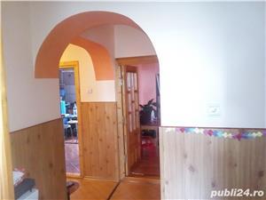 Apartament la munte - imagine 1