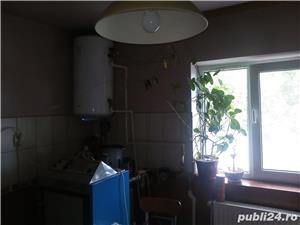 Apartament la munte - imagine 7