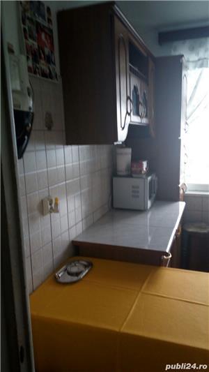 3 camere Bd Garii  - imagine 2