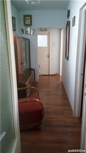 3 camere Bd Garii  - imagine 5