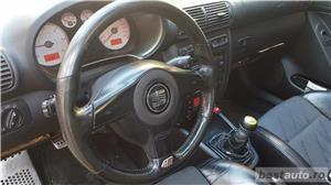 Seat Leon - imagine 11
