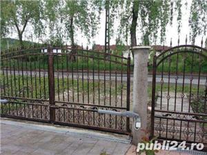 Vand casa sau schimb cu casa / apartament la Cluj Napoca - imagine 4