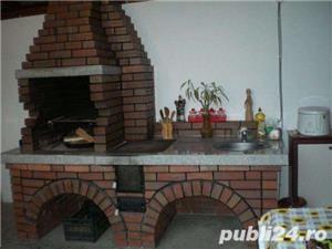 Vand casa sau schimb cu casa / apartament la Cluj Napoca - imagine 3