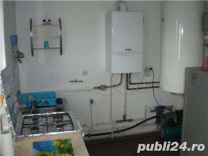 Vand casa sau schimb cu casa / apartament la Cluj Napoca - imagine 6