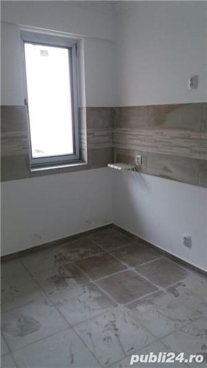Apartament 2 camere, Bucur Obor, Primarie, Metrou, sector 2, Bucuresti - imagine 10