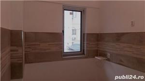 Apartament 2 camere, Bucur Obor, Primarie, Metrou, sector 2, Bucuresti - imagine 11