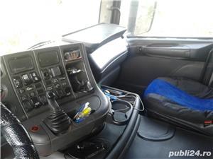 Scania L  124 - imagine 4
