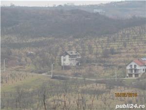 teren de vanzare - imagine 4