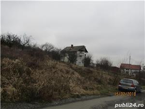 teren de vanzare - imagine 5