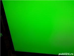 Display LG tv LC420 EUN SDV1 - imagine 2
