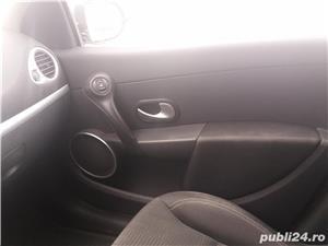 Renault Clio Grandtoure Dinamique - imagine 2
