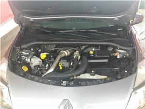 Renault Clio Grandtoure Dinamique - imagine 5