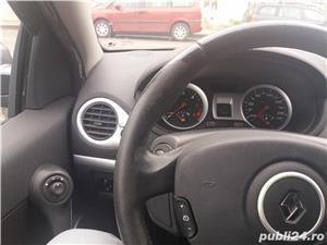 Renault Clio Grandtoure Dinamique - imagine 6