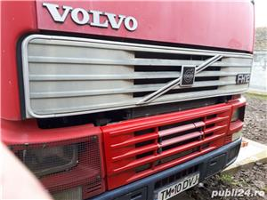 Volvo FH 12 - 420 - imagine 6