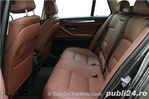 BMW 518 - imagine 6