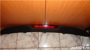 Eleron + stop s/h pentru Ford Focus 2 Hatchback (2005 - 2007) - imagine 2