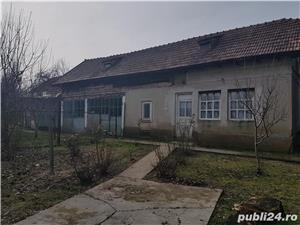 Casa de vanzare in localitatea Izvoarele (18 km de Alexandria) - imagine 4