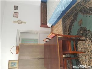 Casa de vanzare in localitatea Izvoarele (18 km de Alexandria) - imagine 7