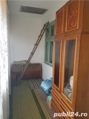 Casa de vanzare in localitatea Izvoarele (18 km de Alexandria) - imagine 6