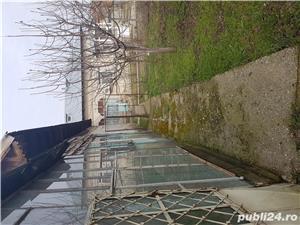 Casa de vanzare in localitatea Izvoarele (18 km de Alexandria) - imagine 9