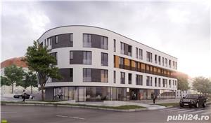 Apartamente de inchiriat, str. Fagului, Cluj-Napoca - imagine 5